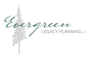 Evergreen Legacy Planning, LLP