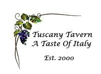Tuscany Tavern, LLC.
