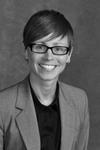 Edward Jones - Jenny Donohoe, Financial Advisor