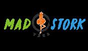 Mad Stork Yoga