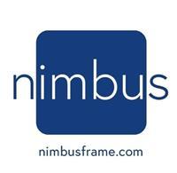 Nimbus Ltd