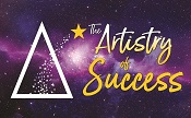 Kris Vallin, The Artistry of Success