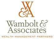 Wambolt & Associates
