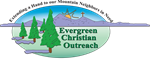 Evergreen Christian Outreach