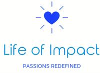 Life of Impact