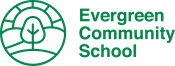 Evergreen Community School