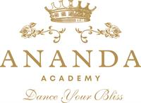 Ananda Academy of Dance - Social Dancing 101 Group Class