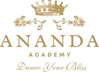 Ananda Academy of Dance - Wedding Dance Prep Class