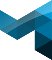 MegaByte Security, LLC