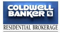 David Hanna | Coldwell Banker Residential Brokerage