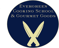 Evergreen Cooking School and Gourmet Goods