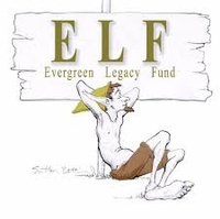Evergreen Legacy Fund ELF