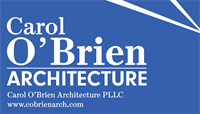 Carol O'Brien Architecture, LLC