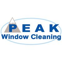 Peak Window Cleaning, LLC