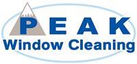 Peak Window Cleaning, LLC