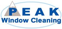 Peak Window Cleaning