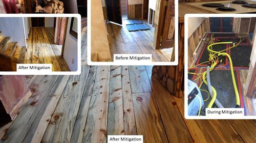 Gallery Image Silverthorne_Floors.jpg