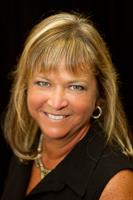 Debbie Ward-Terry / Berkshire Hathaway HomeServices Elevated Living Real Estate