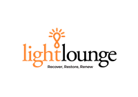 Light Lounge, LLC