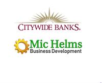 Business Owner Focus Group: Breakfast, Learn, & Network - Golden
