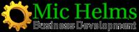 Mic Helms Business Development