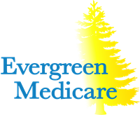 Evergreen Medicare