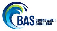 BAS Groundwater Consulting, Inc