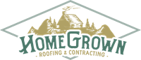 Home Grown Roofing and Contracting