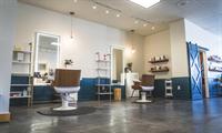 Flicker & Finch Salon