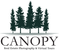 Canopy Real Estate Photography
