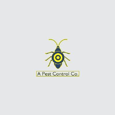 A Pest Control Co, Inc