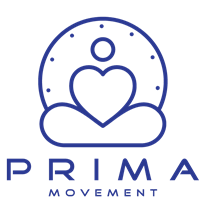 Prima Movement