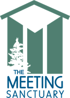 The Meeting Sanctuary
