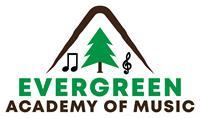 Evergreen Academy of Music