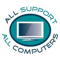 All Support All Computers