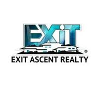 EXIT Ascent Realty