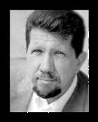 Robert J. Potrykus, LLC