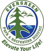 Evergreen Park & Recreation District (EPRD)