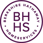 Berkshire Hathaway HomeServices Elevated Living Real Estate
