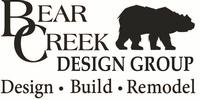 Bear Creek Design Group