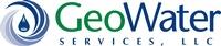 GeoWater Services, LLC.