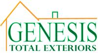 Genesis Construction Inc.