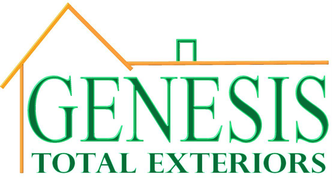 Genesis Construction Inc Roofing