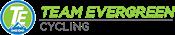Team Evergreen Cycling