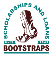 Virtual Sips for Scholarships benefitting Bootstraps, Inc