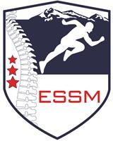 Evergreen Spine & Sports Medicine