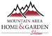 Mountain Area Home and Garden Show
