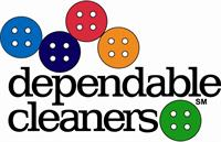 Dependable Cleaners and Shirt Laundry, Inc.