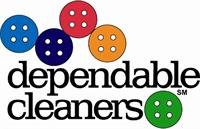 Dependable Cleaners Appoints Sara Schaeffner Chief Executive Officer