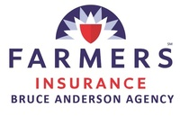Anderson Insurance Agency LLC